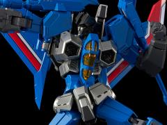 Transformers Furai 05 Thundercracker Model Kit