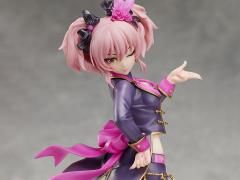 The Idolmaster Cinderella Girls Mika Jougasaki (Tulip Ver.) 1/8 Scale Figure