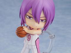 Kuroko's Basketball Nendoroid No.1094 Atsushi Murasakibara