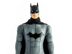 "DC Comics Batman 14"" Mego Figure"