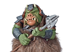 Star Wars: The Vintage Collection Gamorrean Guard (Return of The Jedi)