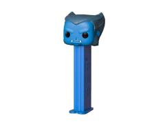 Pop! PEZ: Marvel - Beast