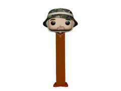 Pop! PEZ: Caddyshack - Carl Spackler