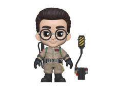 Ghostbusters 5 Star Dr. Egon Spengler