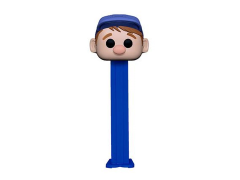 Pop! PEZ: Wreck-It Ralph - Fix-It Felix