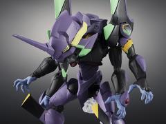 Evangelion NXEDGE Style EVA Unit-13
