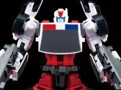 MTCM-04B Rover
