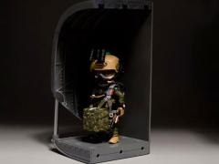Trickyman C-130 Cargo Door Diorama Set A