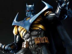 DC Comics Museum Masterline Knightfall Batman 1/3 Scale Statue