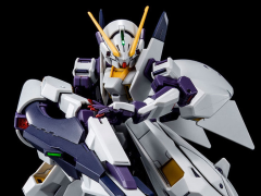 Gundam HGUC 1/144 Gundam TR-6 (Woundwort) Exclusive Model Kit