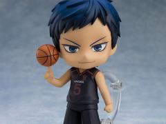 Kuroko's Basketball Nendoroid No.1079 Daiki Aomine