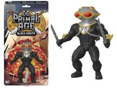 DC Primal Age Black Manta