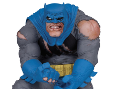DC Designer Series Batman Limited Edition Statue (Frank Miller)