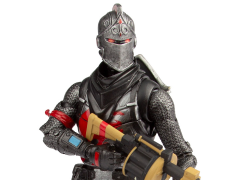 Fortnite Black Knight Premium Action Figure