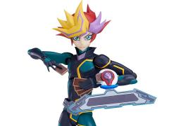 Yu-Gi-Oh! VRAINS figma No.430 Playmaker