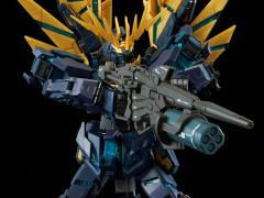 Gundam RG 1/144 Unicorn Gundam 02 Banshee Norn (Final Battle ver.) Exclusive Model Kit