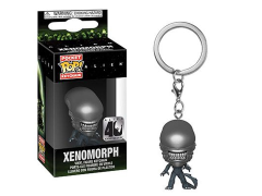 Pocket Pop! Keychain: Alien - Xenomorph