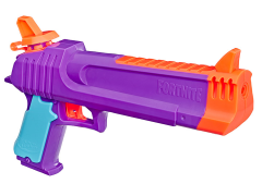 Fortnite Super Soaker HC-E