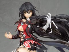 Tales of Berseria Velvet Crowe 1/8 Scale Figure