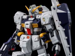 Gundam HGUC 1/144 Gundam TR-1 (Hazel Kai) & Expansion Parts for Gundam TR-6 Exclusive Model Kit Set
