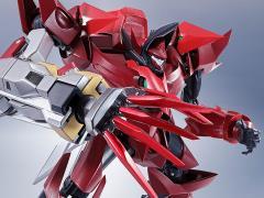 Code Geass Robot Spirits Guren (Type Special)