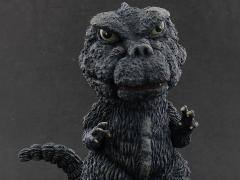 Godzilla vs. Hedorah DefoReal Godzilla (Tagonora Landing Ver.)