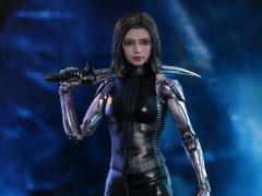 Alita: Battle Angel MMS520 Alita 1/6th Scale Collectible Figure