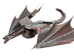 Game of Thrones Metal Earth ICONX Drogon Model Kit