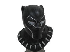 Black Panther Legends in 3D Black Panther 1/2 Scale Limited Edition Bust