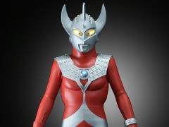Ultraman Character Classic Ultraman Taro