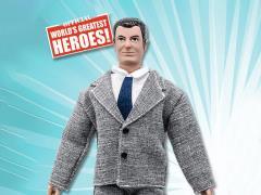 "DC World's Greatest Heroes Bruce Wayne 12"" Retro Figure"