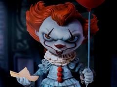 IT (2017) Mini Co. Deluxe Pennywise