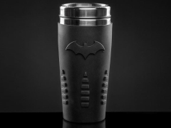 DC Comics Batman Travel Mug (Ver. 2)