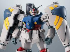 Gundam Robot Spirits RX-78GP02 Gundam (Ver. A.N.I.M.E.)
