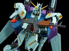 Gundam MG 1/100 Re-GZ Custom Exclusive Model Kit