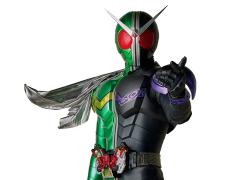 Kamen Rider Ichiban Kuji Sofvics Kamer Rider W