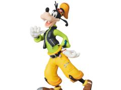 Kingdom Hearts Ultra Detail Figure No.476 Goofy