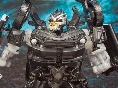 Transformers Studio Series 28 Deluxe Barricade