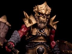 Vitruvian H.A.C.K.S. Blasted Lands Orc