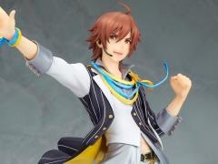The Idolmaster: SideM Toma Amagase 1/8 Scale Figure