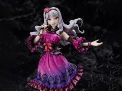 The Idolmaster Million Live! Takane Shijou (An Elegant Moment Ver.) 1/8 Scale Figure