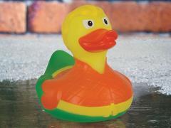 DC Comics Aquaman Bath Duck