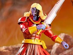 Marvel Legends Malekith (Cull Obsidian BAF)