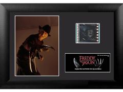 Freddy vs. Jason (S3) FilmCells Minicell