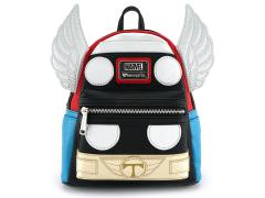 Marvel Thor Mini Backpack