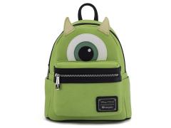 Monsters, Inc. Mike Mini Backpack