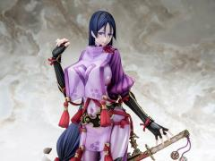 Fate/Grand Order Berserker (Minamoto) 1/7 Scale Figure