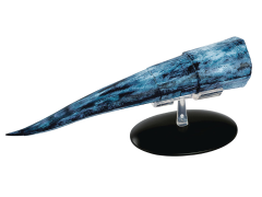 Star Trek Starships Collection Special Edition #17 Planet Killer