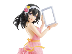 The Idolmaster Cinderella Girls EXQ Fumika Sagisawa