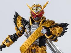 Kamen Rider S.H.Figuarts Kamen Rider Ohma Zi-O Exclusive